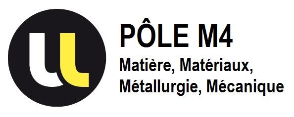 Pôle M4